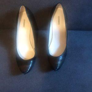 Max Studio Shoes - Shoes